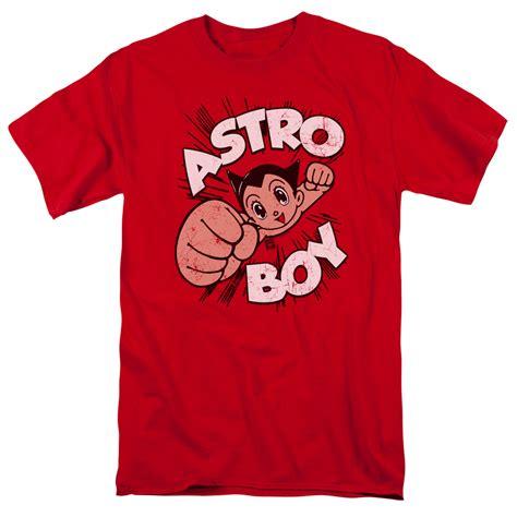 Astroboy Tees astro boy shirt flying t shirt astro boy flying