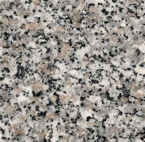 Granit Schneiden Polieren by Granit Rosa Porino