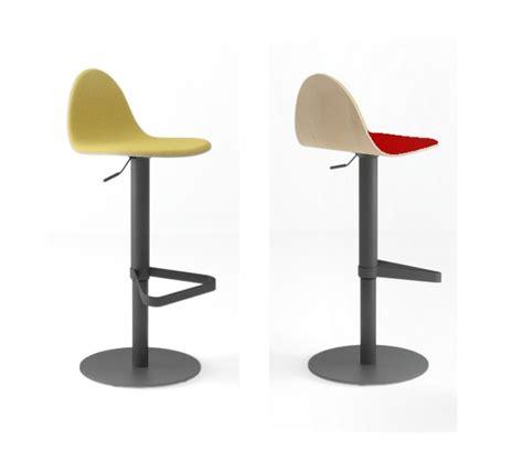 taburetes cancio taburete regulable tabu cancio sillas mesas y taburetes