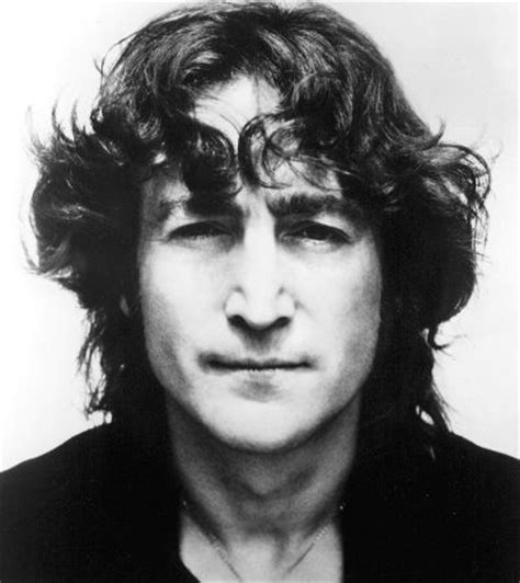 biography john lennon john lennon biography albums streaming links allmusic