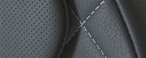 Leather Manufacturers Http Www Muirhead Co Uk At Uk250
