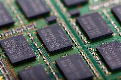 how much does more ram cost how many gb of ram does a smartphone need we asked the