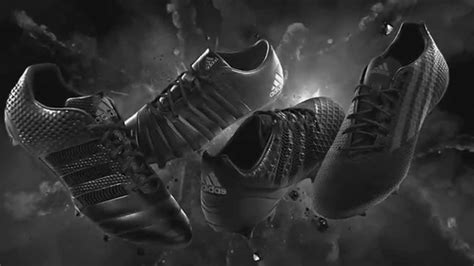 Sepatu Boots Blackout adidas blackout boot range available now at lovell