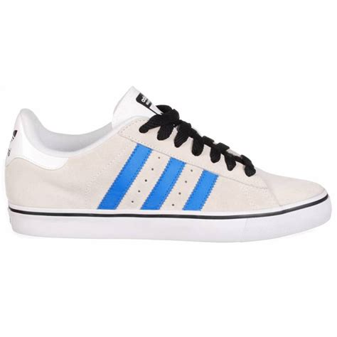 skater shoes for adidas skateboarding adidas skateboarding cus vulc