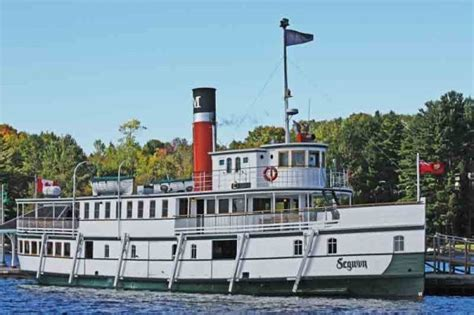 can you drink on a boat in ontario 9 best images about muskoka on the water on pinterest