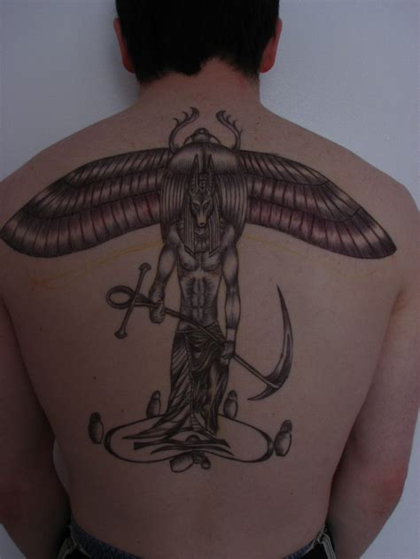 egyptian tattoo tattoos designs ideas and meaning tattoos for you