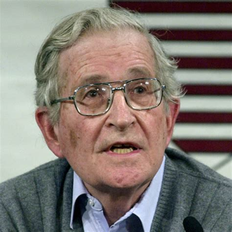 noam chomsky biography wiki noam biography com