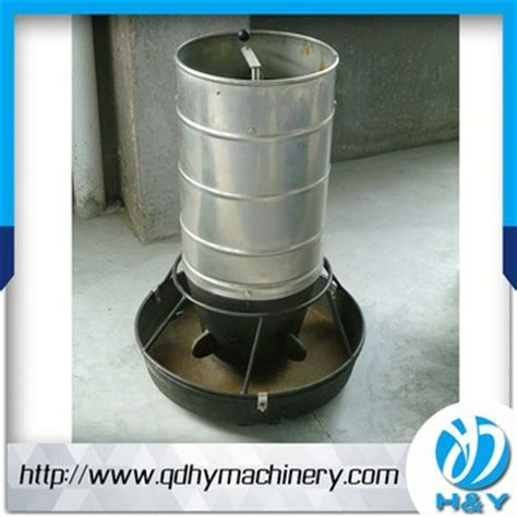 stainless steel automatic pig feeder buy stainless steel