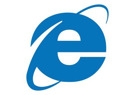format eps svg internet explorer logo vector format cdr ai eps svg