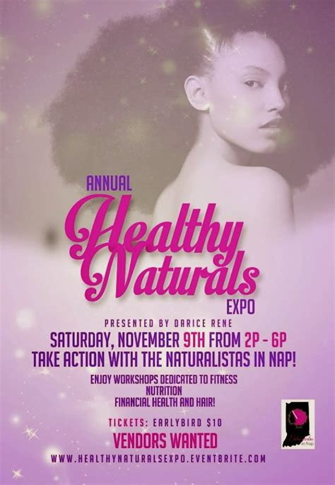 indy hair expo classycurlies com your source for natural hair and beauty