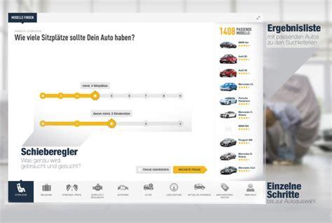 Motorr Der In Mobile De by Kaufberatung Mobile De Wird Verbessert Wirtschaft