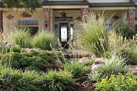 landscaping houston tx commercial landscaping houston simplygreatyards
