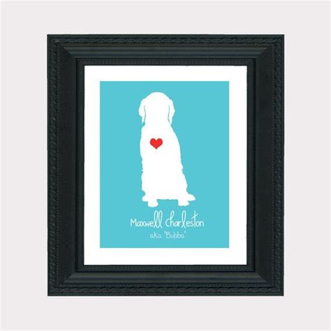 personalized golden retriever gifts 17 best ideas about golden retriever names on puppies dogs and