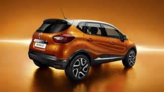 Renault Captur Price In Lebanon 2015 Renault Captur Review Prices Specs