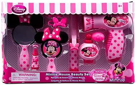 Minnie Mouse Hair Dryer Set jr store buy thousands of discount supplies