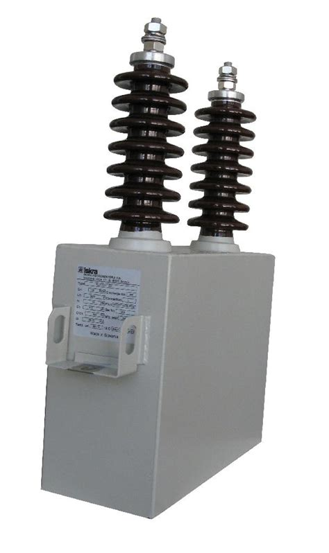 capacitor high voltage related keywords suggestions for high voltage capacitors