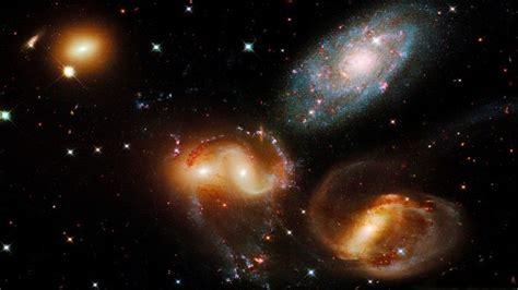 imagenes de todo universo encuentran la galaxia m 225 s d 233 bil de todo el universo conocido