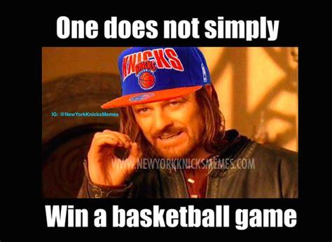 Knicks Meme - new york knicks memes facebook image memes at relatably com