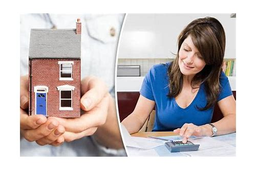 80 remortgage deals uk