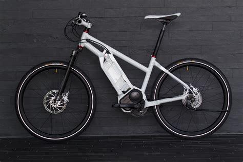 E Bike 600 Euro by Weltneuheit Gates Pedelec Mit Parts Von Nicolai Nuvinci