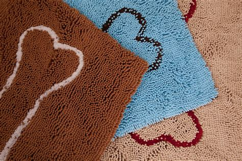 soggy rug the door mat that absorbs 5x more a soggy review bark and swagger