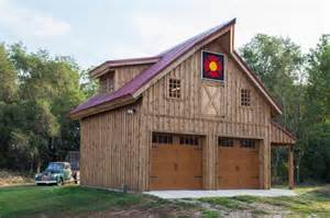 barn garage buildings that look like faces 100 pics garages that