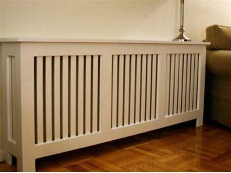 Mission Kitchen Cabinets Jacobswoodcraft Com Heater Covers
