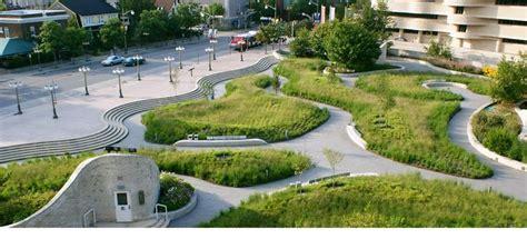 birt layout landscape urban landscape park www pixshark com images galleries