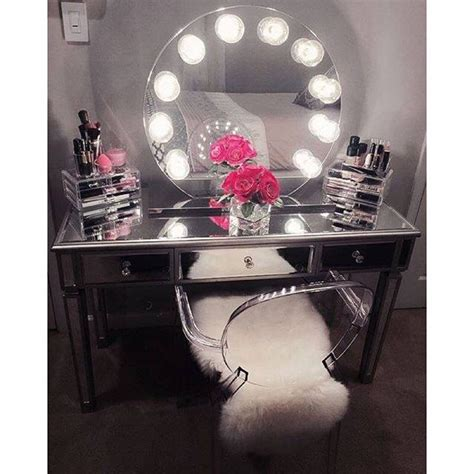 Vanity Mirror Dupe by Vanity Dupe 28 Images Alex 5 Drawer Dupe Vanity