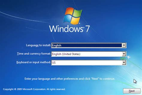 software reset admin password windows 7 i forgot the administrator password i created 2 user