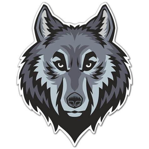 testa di lupo testa di lupo 2