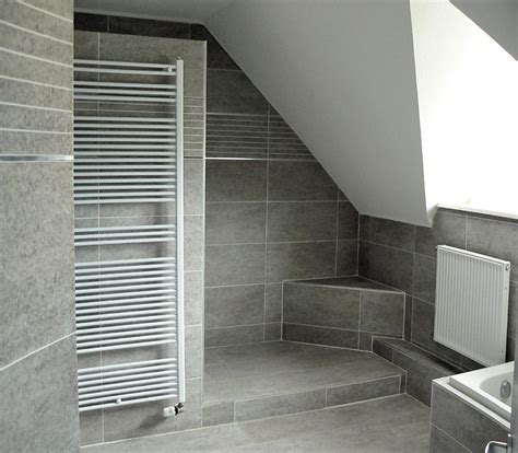 indogate salle de bain contemporaine