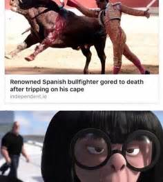 No Capes Meme - here are 15 of the best memes on the internet right now
