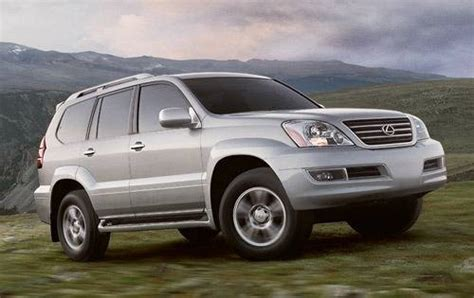 lexus gx470 dimensions cargo dimensions of sedan suv html autos post