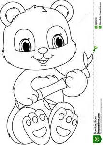 panda coloring pages 187 coloring pages kids