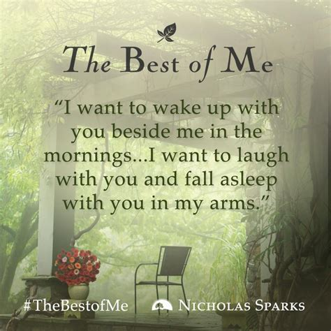 with from me to you books best of me quotes d book s club