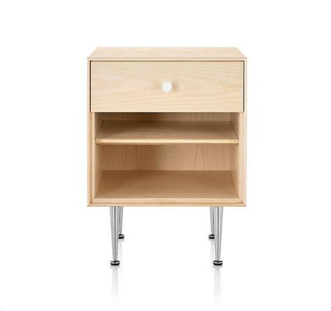 bedside table design 40 table designs ideas design trends premium psd
