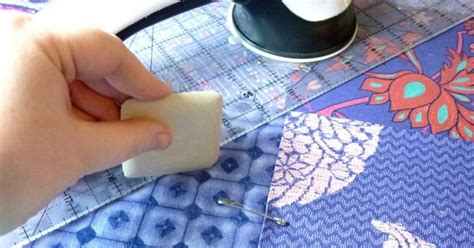 Selling Handmade Quilts - the best way to sell handmade quilts