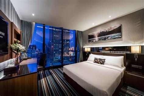 bangkok room premier room the continent hotel bangkok