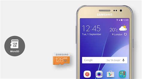 Samsung J2 J200g samsung galaxy j2 sm j200g 8 gb hitam lazada indonesia