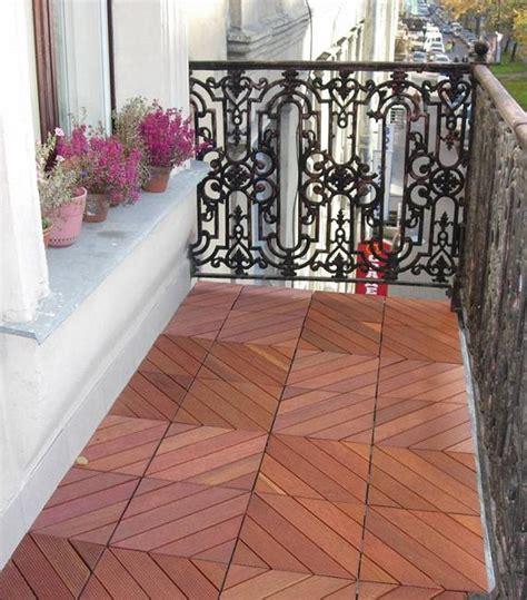 modern outdoor flooring ideas  functional  beautiful