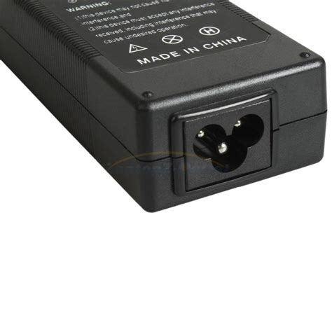 Hp Panasonic T40 new 72w power ac adapter for ibm lenovo thinkpad t40 t40p t41 t42 t43 charger