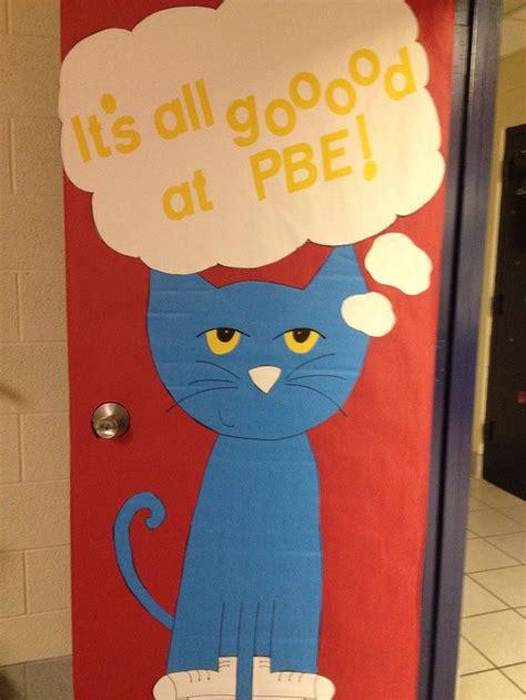 pete the cat decorations images
