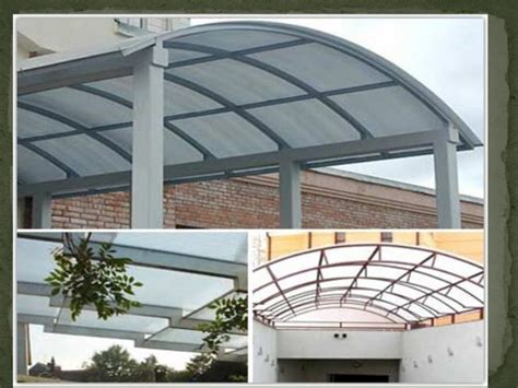tin barrel roof cost effective roofs