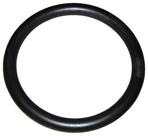 tire bead seater ring tire bead adhesive 2017 2018 2019 ford price release