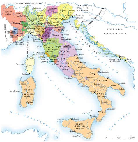 cartina muta italia cartina muta italia fiumi e laghi junior