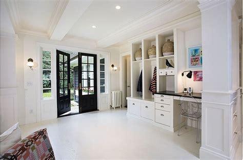 divany open locker room open locker room bedroom furniture 45 superb mudroom entryway design ideas with benches