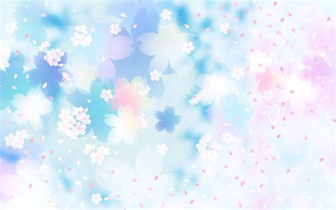 lovely like blossom cute gt pretty cherry blossom wallpaper 40332 1280x800 px
