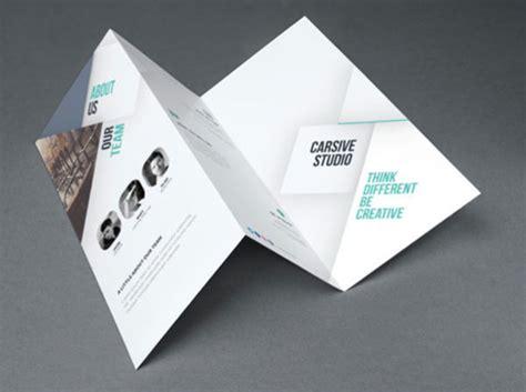 mockup design inspiration 22 free psd brochure mockup templates web graphic