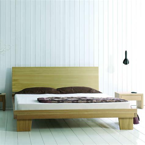 indogate chambre en bois massif